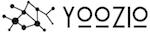 Yoozio